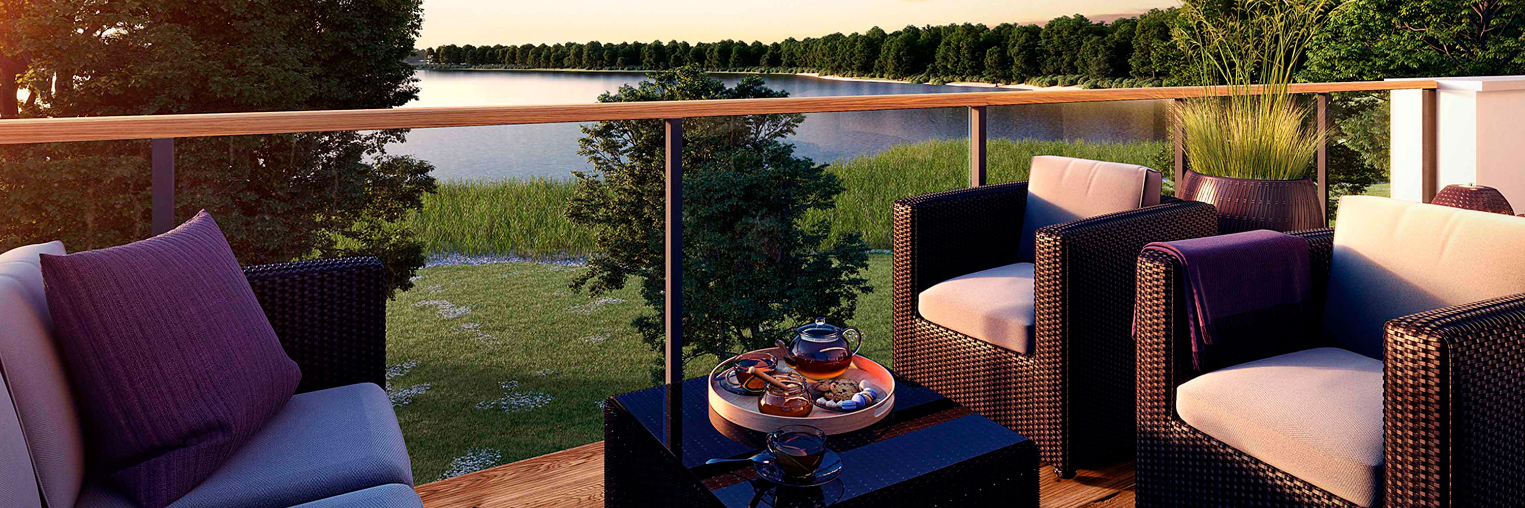 exklusive immobilie in bestensee am p tzer see hier. Black Bedroom Furniture Sets. Home Design Ideas